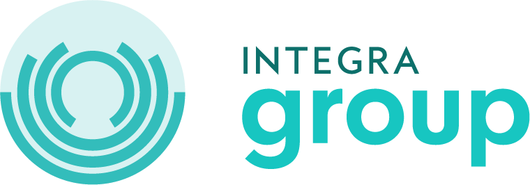 INTEGRA Group